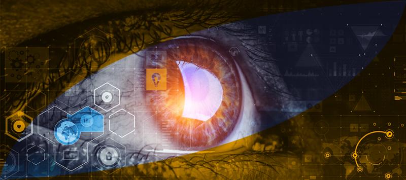 Entenda o papel do Data Center na Transformação Digital