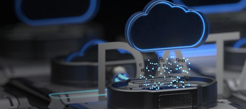Novo Normal e serviços na nuvem: qual é a relação
