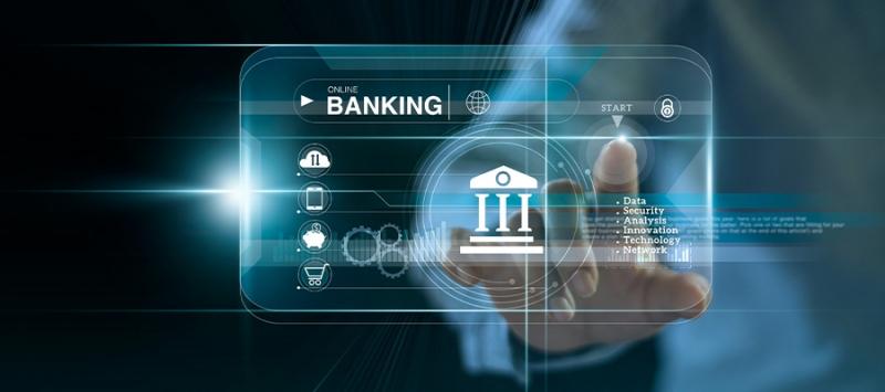 Entenda a importância da conectividade para os novos procedimentos financeiros