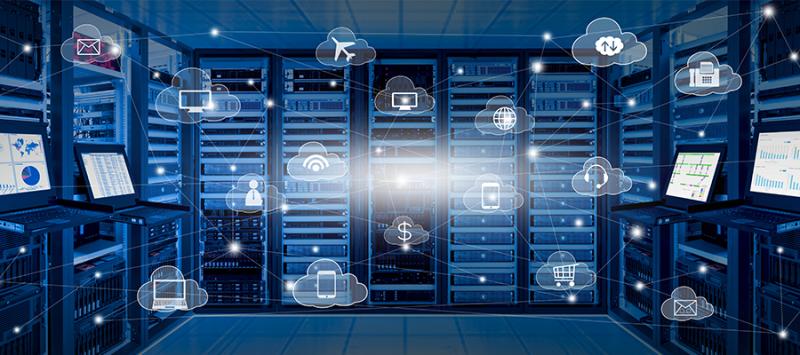 Por que a sua empresa precisa de uma solução de interconexão de Data Center com a nuvem?