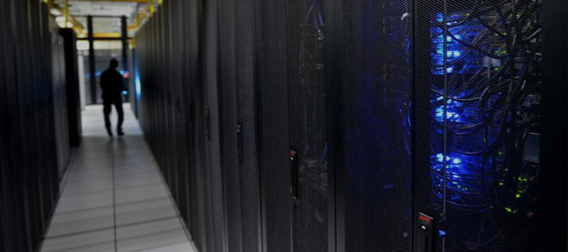 Classificação TIER: conheça a sua importância para os Data Centers