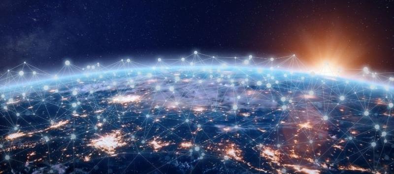 Digital Realty, investidora da Ascenty, é reconhecida como líder no IDC MarketScape para serviços de data center, colocation e interconexão pelo segundo ano consecutivo