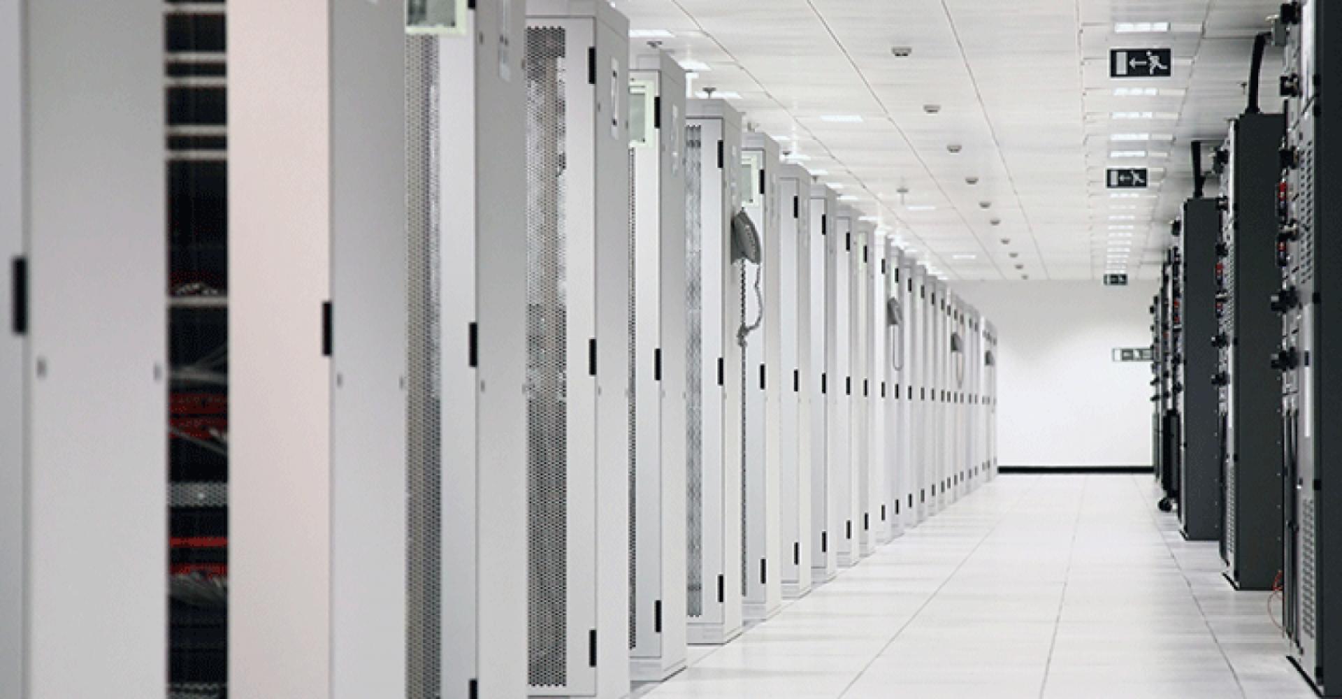 Por que escolher um data center Carrier Neutral?