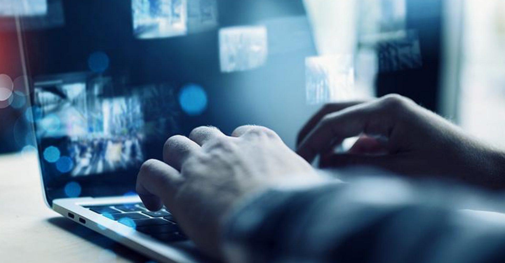 Os benefícios do serviço Link IP para a sua empresa