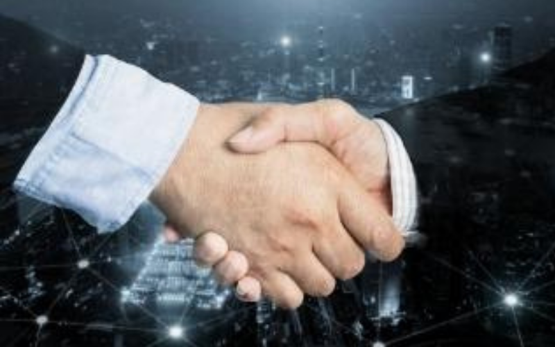 Cogent escolhe a Ascenty para expandir seus serviços de alta velocidade na Internet pelo Brasil