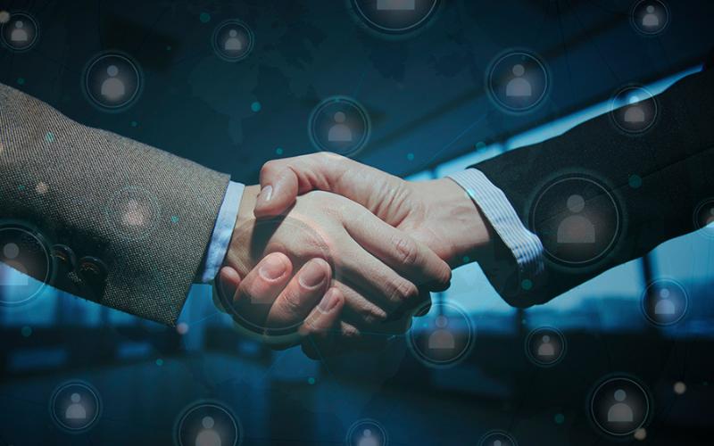 VMAX Digital contrata serviços de data center e interconexão direta da Ascenty para apoiar estratégia de expansão de serviços digitais