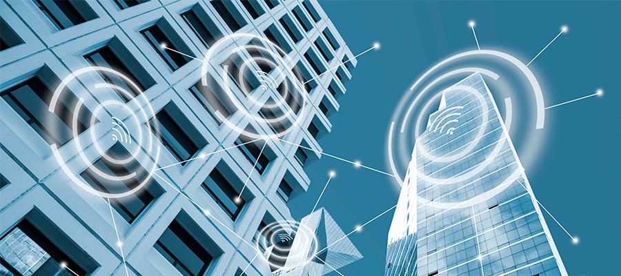 NAP (Network Access Point): ¿Qué es y cómo puede ayudarte?