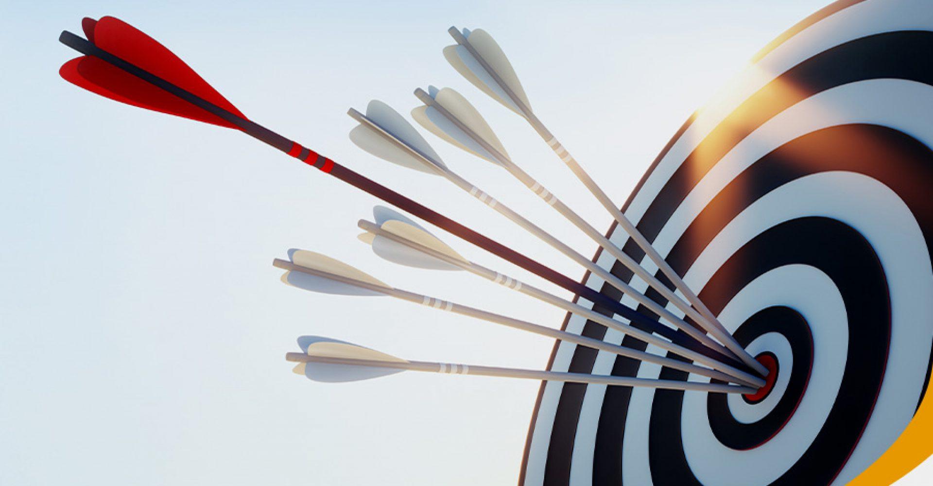 Relatório: Ascenty é líder no quadrante de Colocation do relatório ISG Provider Lens™