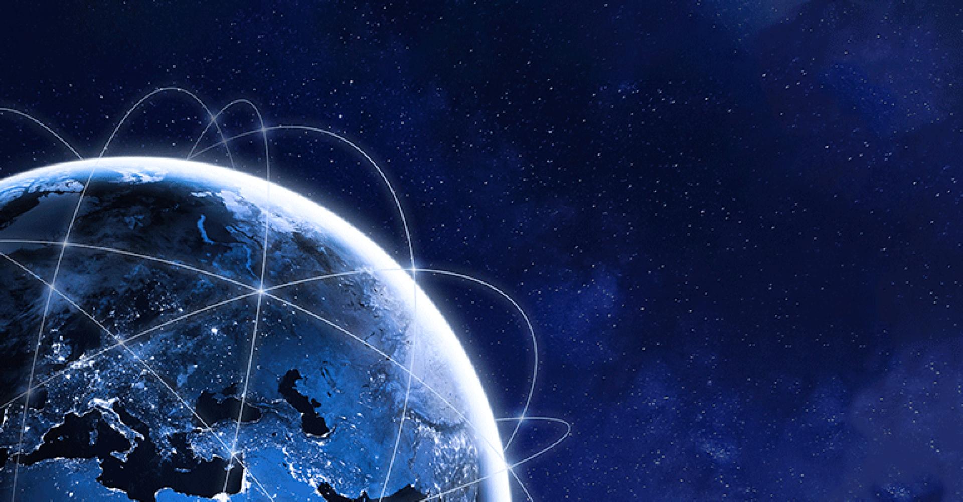 A importância da interconexão entre os provedores de serviços de nuvem