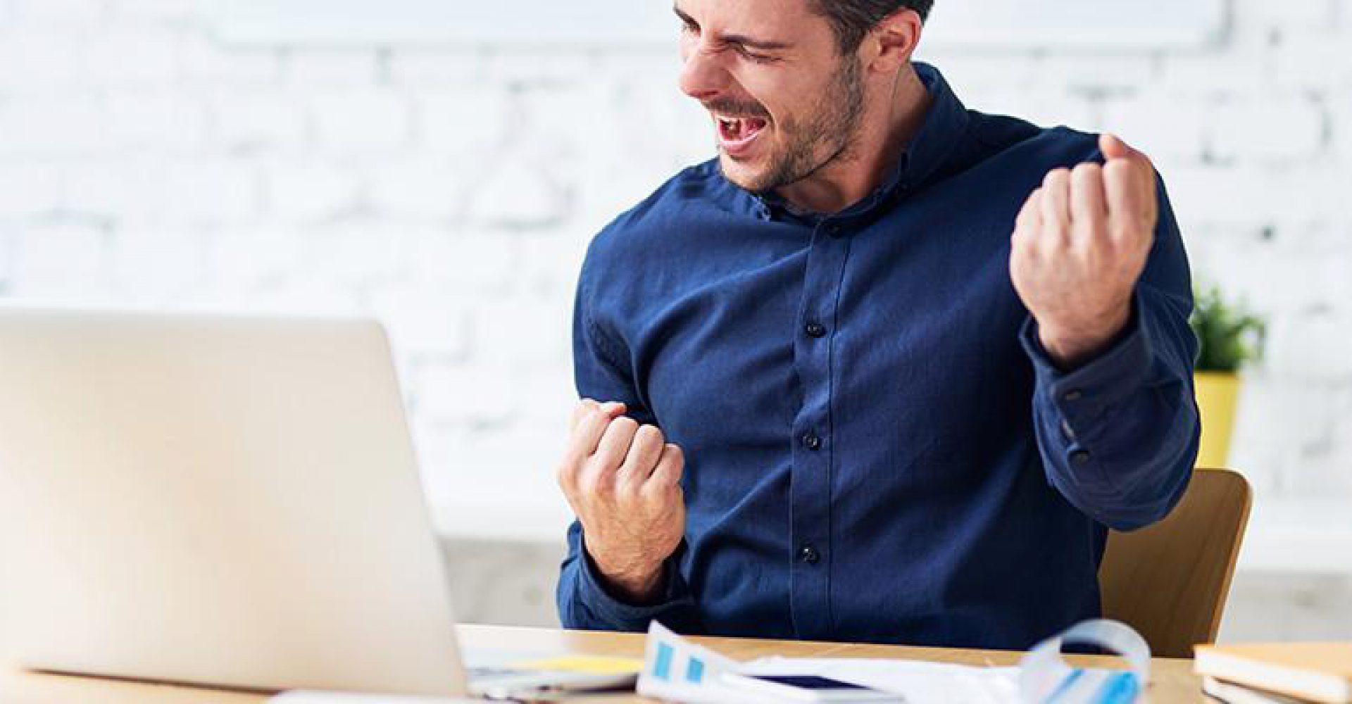 Certificações de TI Ascenty: confiabilidade para o seu negócio