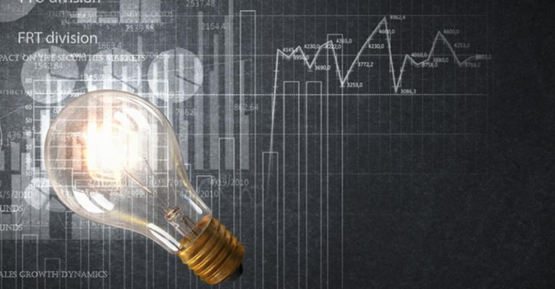 Como a energia elétrica ininterrupta é essencial para o seu negócio