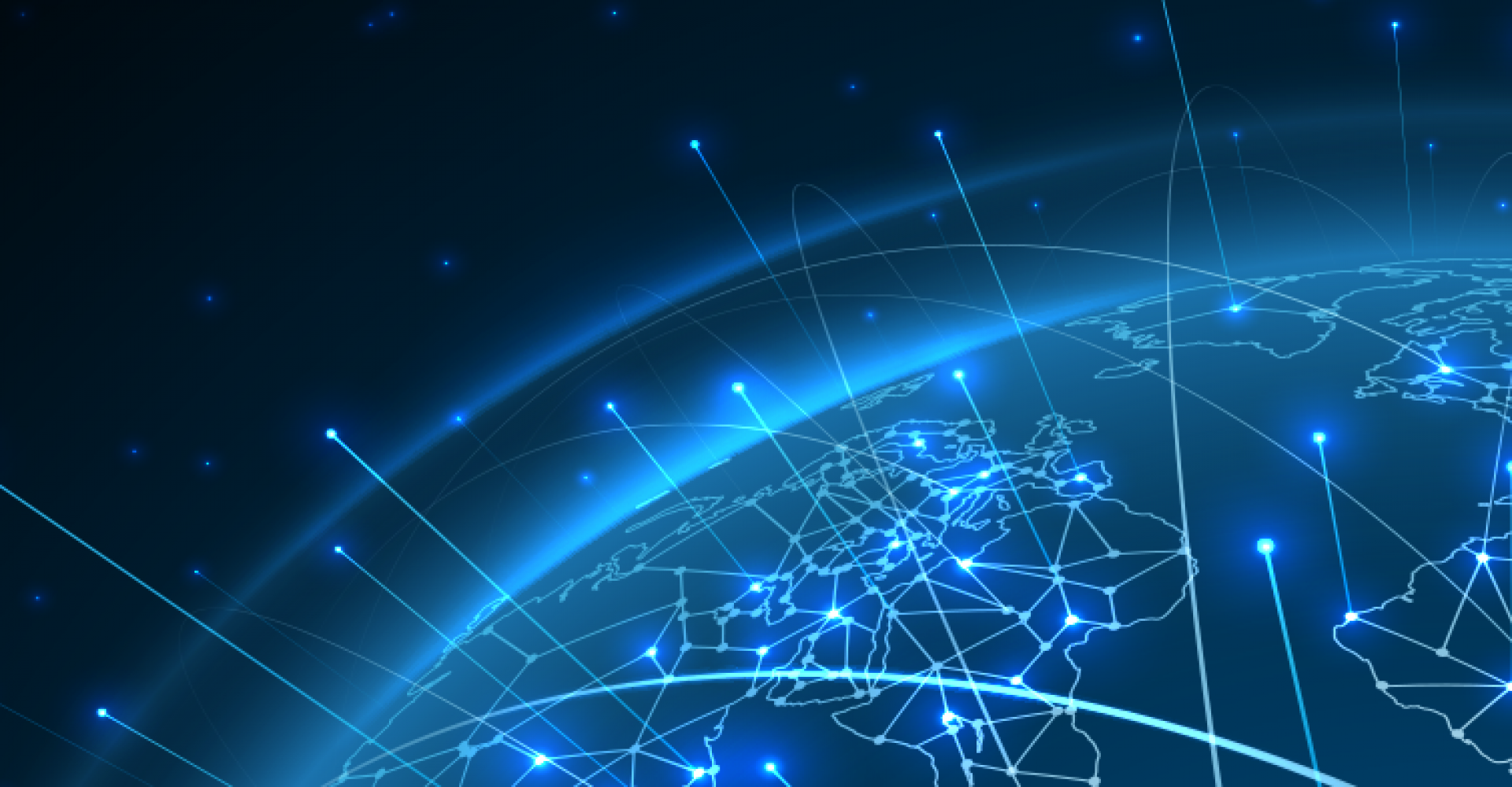 Como a interconexão pode ser benéfica para a estratégia de negócios?