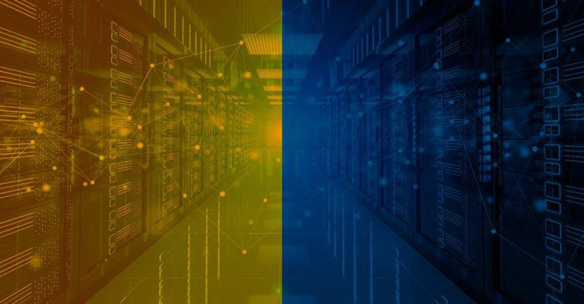 Retail Colocation x Wholesale Data Centers: conheça as diferenças e os benefícios para a sua empresa