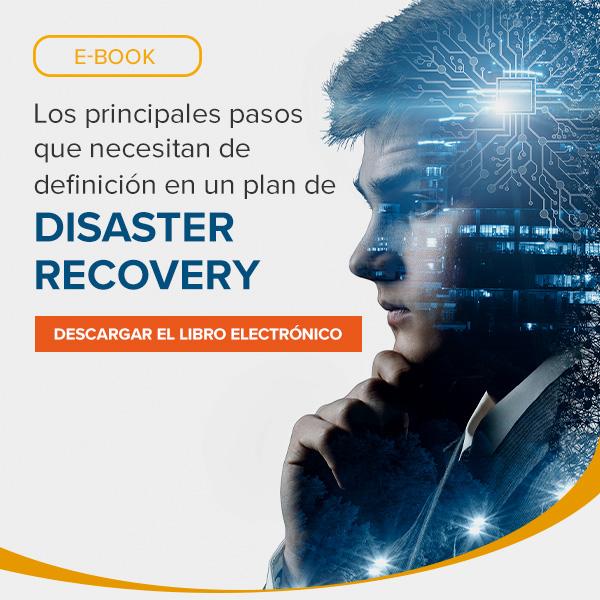 Ascenty_E-book_Passo_a_Passo-Principais_pontos_para_a_implementacao_de_um_Plano_de_Disaster_Recovery-Lateral-Espanhol