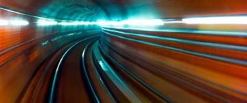 Ascenty investe R$ 150 milhões em enterramento de sua rede de fibra ótica
