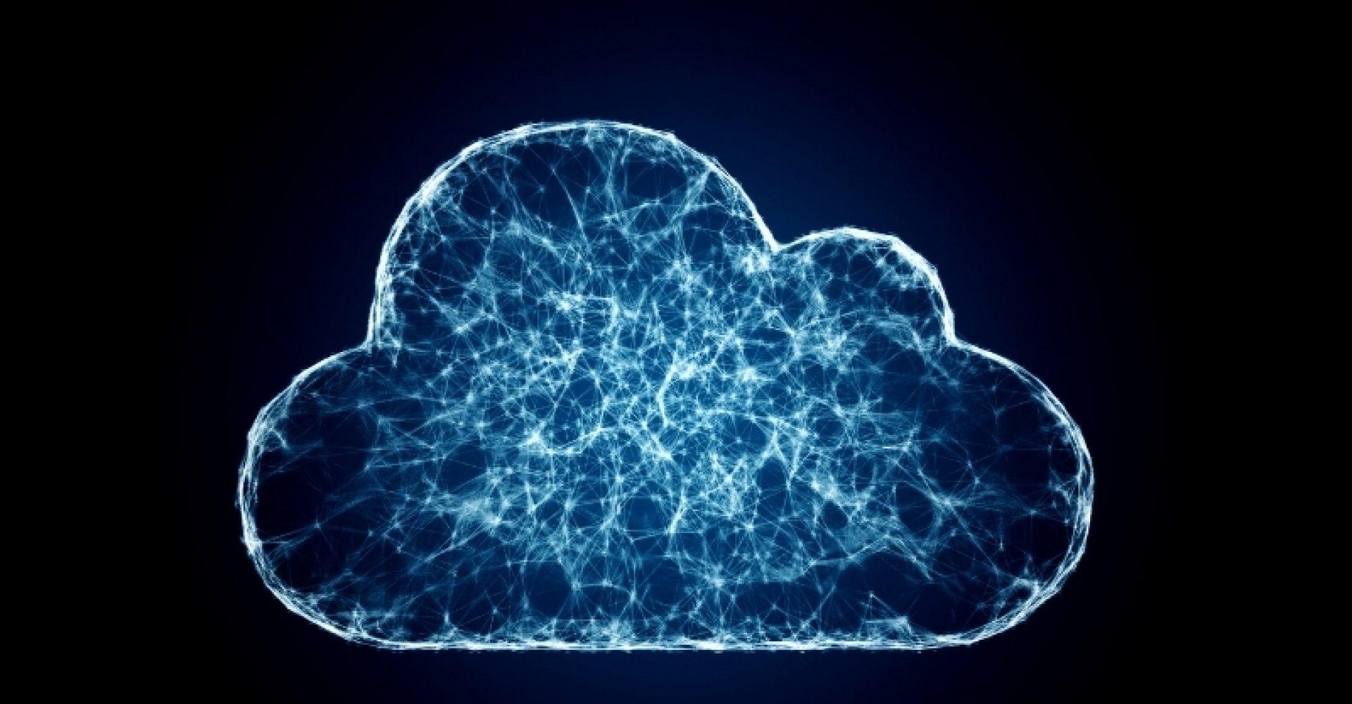 Ascenty y Ativy anuncian su alianza con el objetivo de aumentar la oferta de Cloud Computing