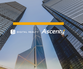 Ascenty and Digital Realty spearhead Colocation infrastructure worldwide after acquiring InterXion for $ 8.4 billion