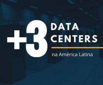 Ascenty announces three new data centers in Latin America