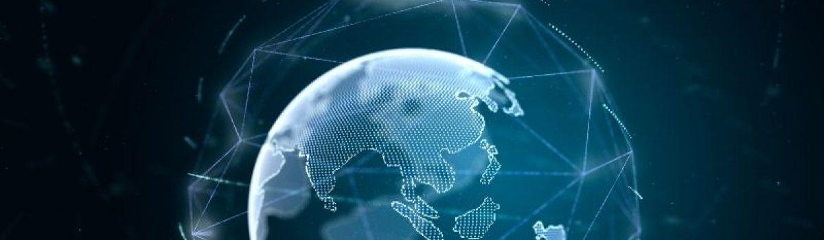 Seaborn fornece conectividade internacional de alta capacidade para Data Centers da Ascenty no Brasil