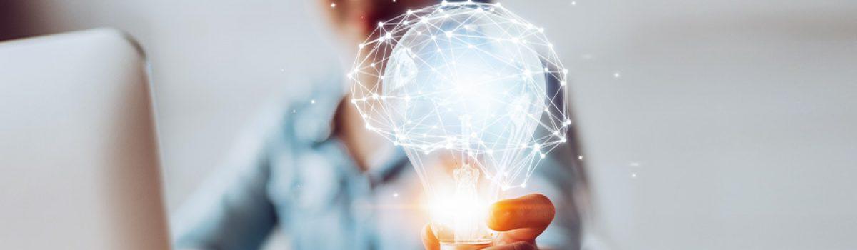 Já ouviu falar sobre o conceito BYOD? Saiba mais