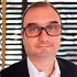Fabio Trimarco |DIRECTOR OF COMPLIANCE AND QUALITY