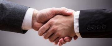 Ascenty anuncia parceria de interconexão com a provedora global Upix