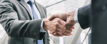 Algar Telecom e Ascenty anunciam parceria