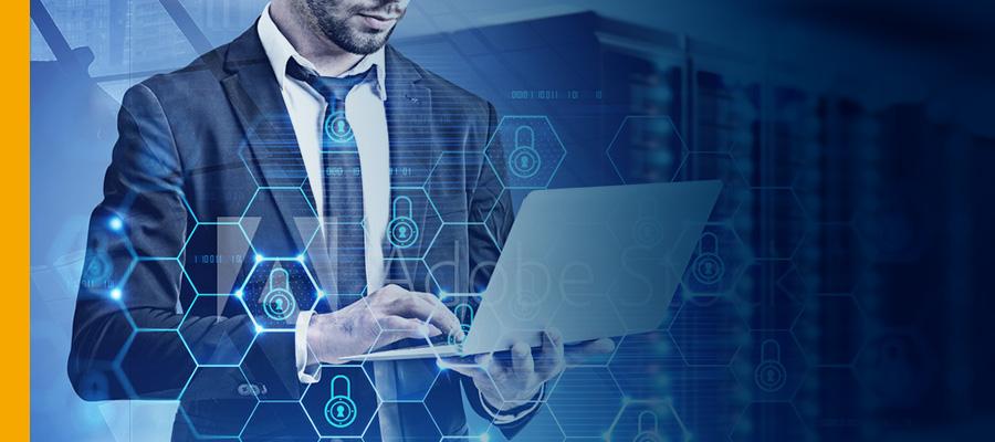 Como a Pandemia acelerou os processos de transformação digital