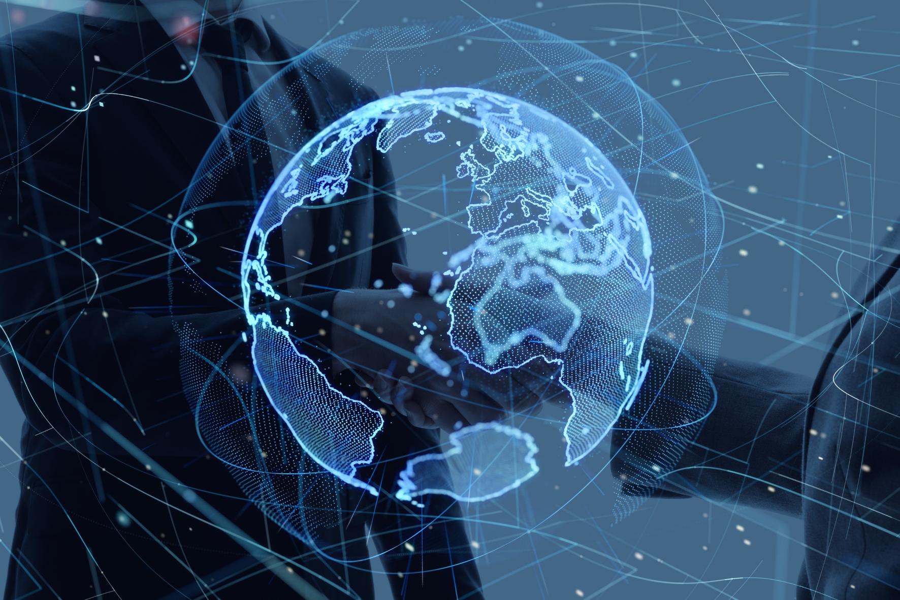 NVIDIA ratifica a Ascenty como aliada de data center, interconexión y telecomunicaciones para respaldar la estrategia de expansión de servicios digitales de sus clientes